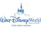 Walt Disney World ® Orlando