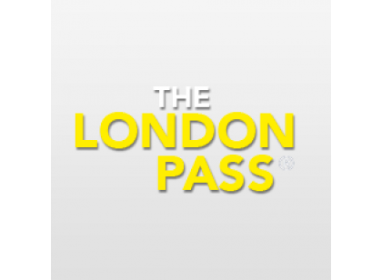 London Pass com Oyster Card - 2 dias